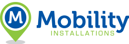 Mobility Installations Logo